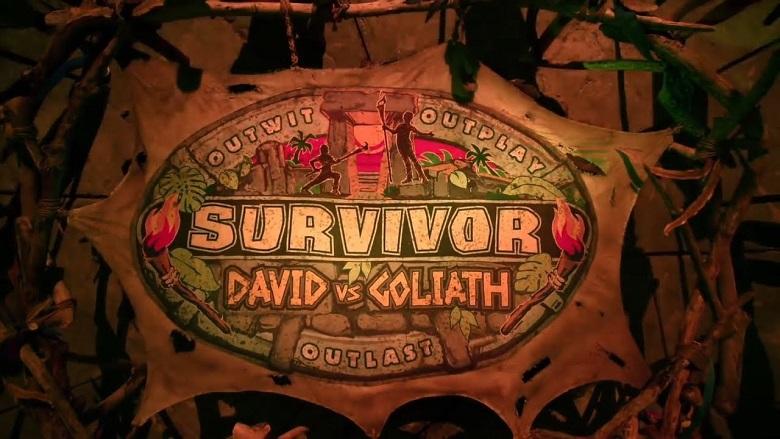 How to Watch Survivor Online