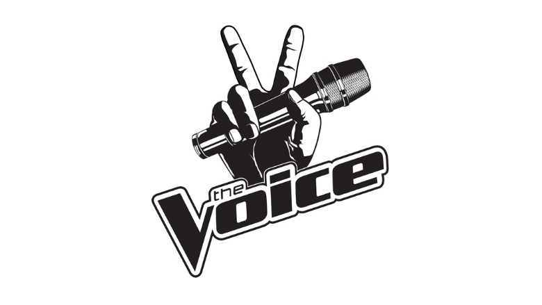 The Voice Judges 2019