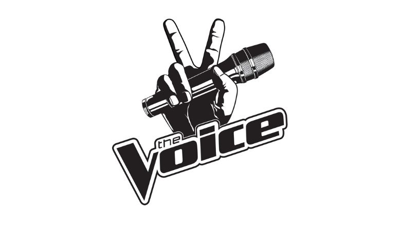 The Voice 2019 premiere