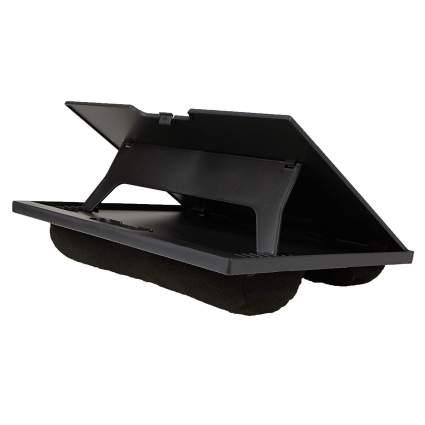 adjustable computer desk portable