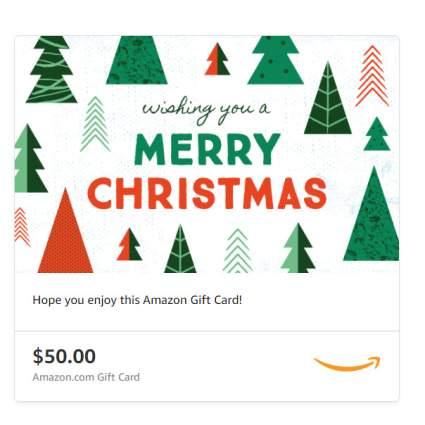 amazon egiftcard christmas last minute gift