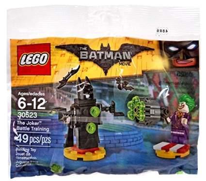 batman lego set