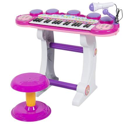 best choice products musical kids