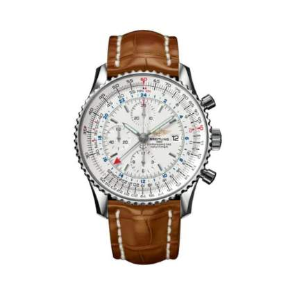 Breitling Navitimer watch aviation gifts