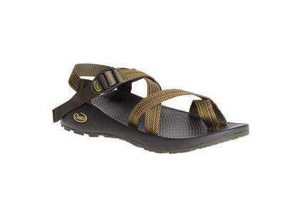 chacos sandals camping gifts