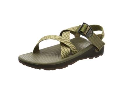 chaco z2 sandals hiking gift