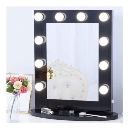 chende makeup mirror