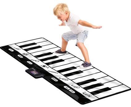 click n play gigantic keyboard