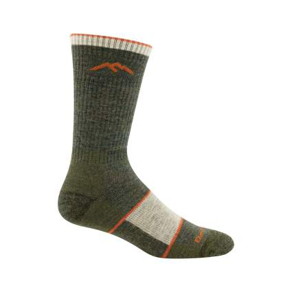 Darn Tough wool Hiking Socks