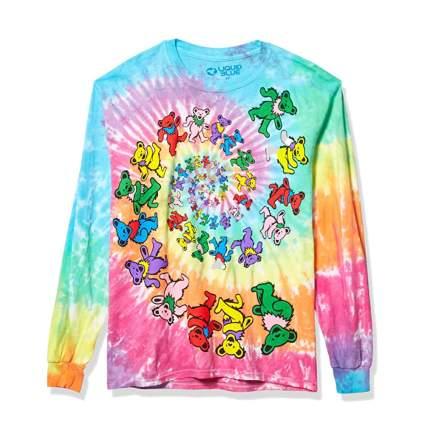 stoner shirt