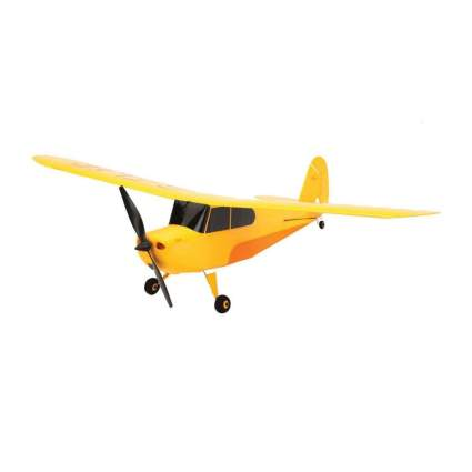HobbyZone rc plane aviation gifts