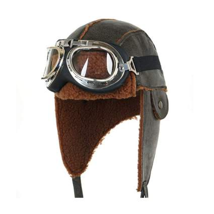 Ililily aviator hat aviation gifts