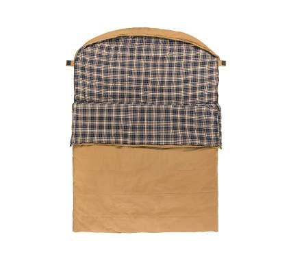 kamp-rite sleeping bag