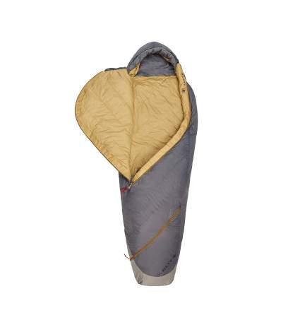 kelty sine down sleeping bag