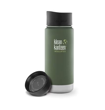 klean kanteen gifts for outdoorsmen