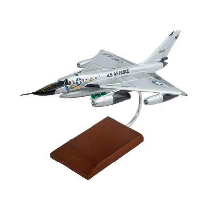 Mastercraft Collection b-58 model aviation gifts