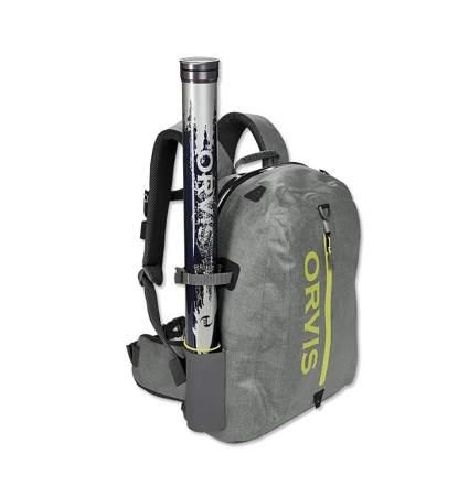 orvis waterproof backpack fishing gifts