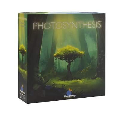 photosynthesisblue orange games