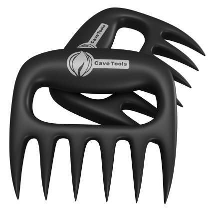 pulled pork shredder claws