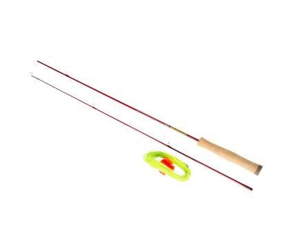 redington game rod fishing gifts