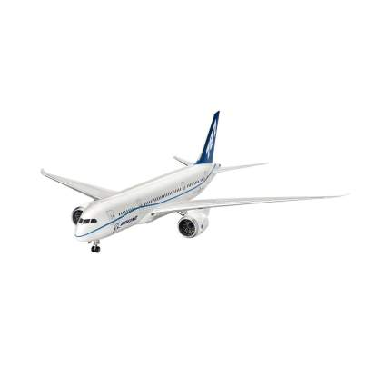 Revelle Boeing Dreamliner model plane aviation gifts