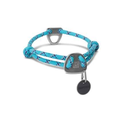 Image of ruffwear knot-a-collar