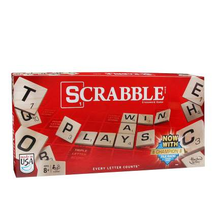scrabble game for stoners