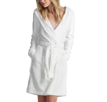UGG Women's Miranda Robe