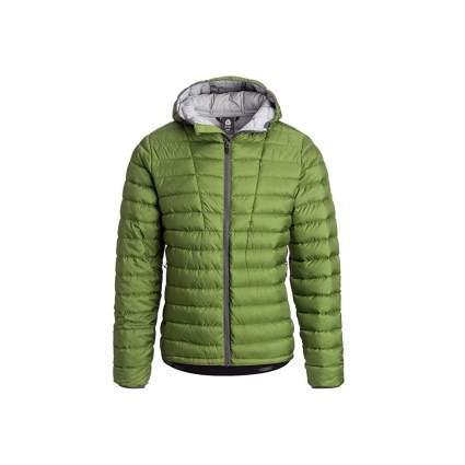 sierra designs dridown hoodie