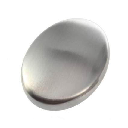 stainless steel odor eliminating kitchen bar