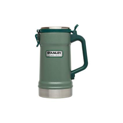 stanley vacuum stein camping gifts