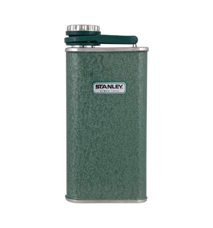 Stanley flask camping gifts