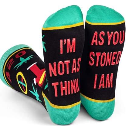 christmas-socks-for-stoner