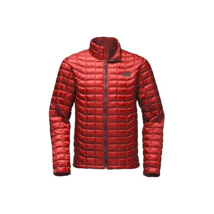 northface thermoball