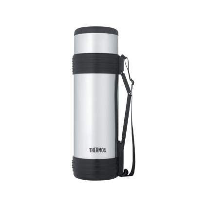 thermos vacuum insulated