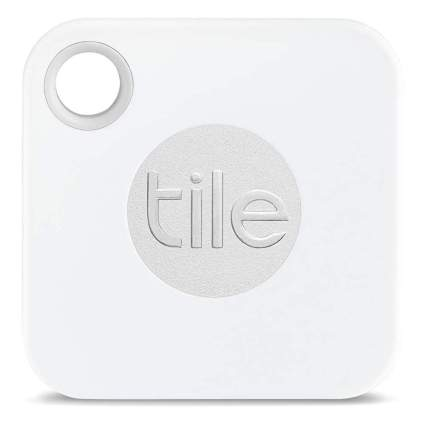 tile bluetooth