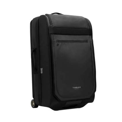 Timbuk2 rolling bag aviation gifts