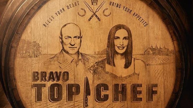 Watch Top Chef Season 16 Online