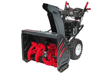 Troy-Bilt Arctic Storm 30XP Two-Stage Snow Thrower