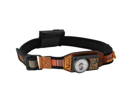 uco headlamp gifts for outdoorsmen