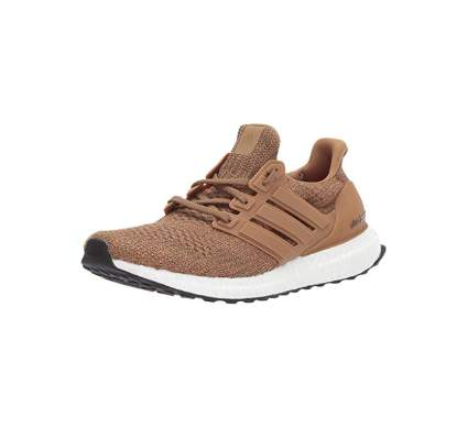 adidas wool ultraboost sneakers