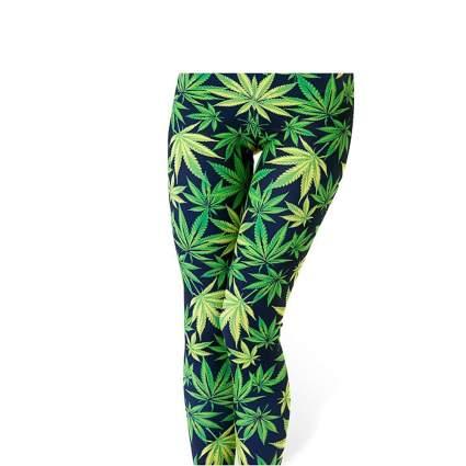 weed-yoga-pants