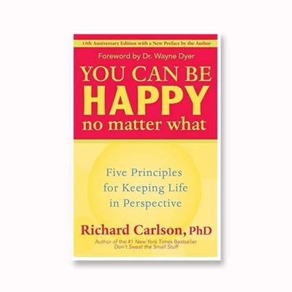 happiness coaching book