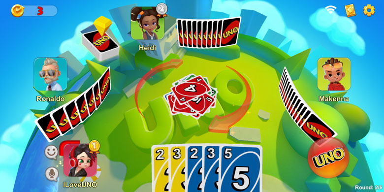 10 Uno Tips Tricks You Need To Know Heavy Com