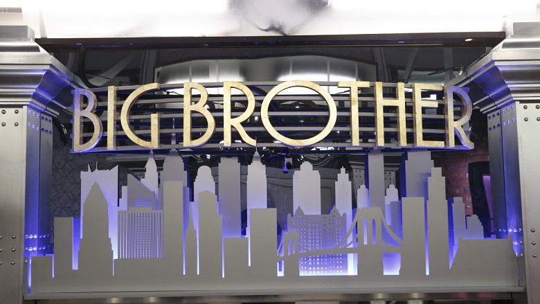 Celebrity Big Brother Live Feeds