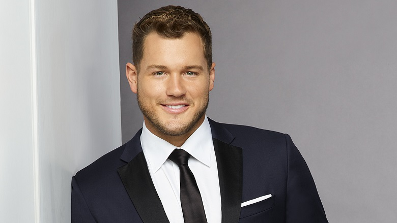 The Bachelor Winner 2019