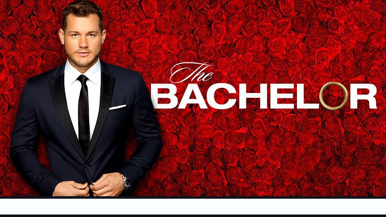 How to Watch The Bachelor 2019 Online