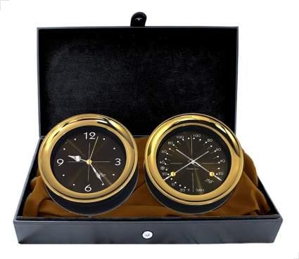 barometer gift