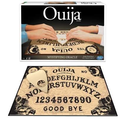 classic oujia board