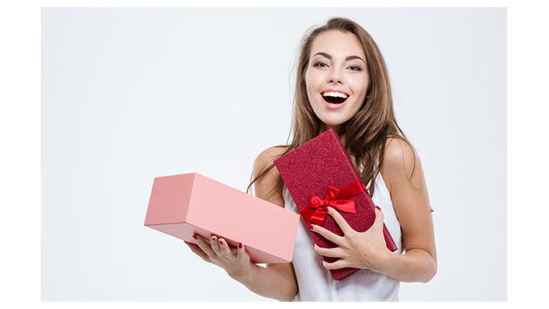 101 Best Christmas Gifts For Women In 2020 Updated Heavy Com